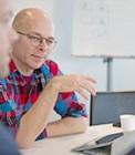 Intellia-målrettet-kurser2