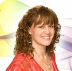Faglige eksperter hos Intellia: Heidi Bille
