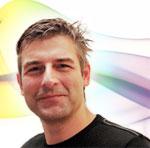Faglige eksperter hos Intellia: Michael Vogelius