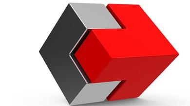Forskelle og ligheder mellem Adobe InDesign og Microsoft Word